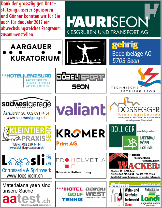 sponsoren2017